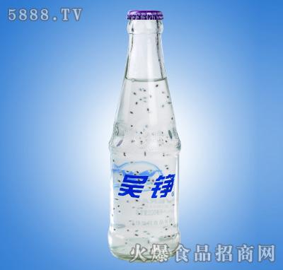 吴铮桶装水标签