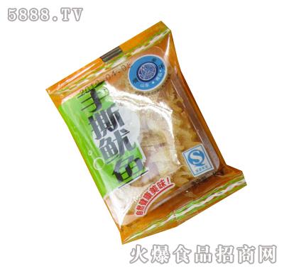 青岛顺洋食品有限公司