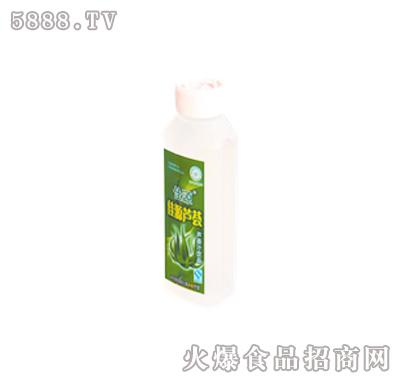佳源芦荟汁(300ml)