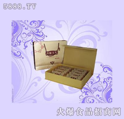 宏星12粒板8盒