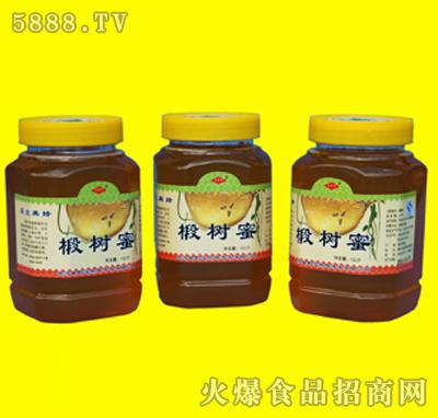 1kg椴树蜜|黑龙江农垦隆兴源土特产品有限公司-火爆