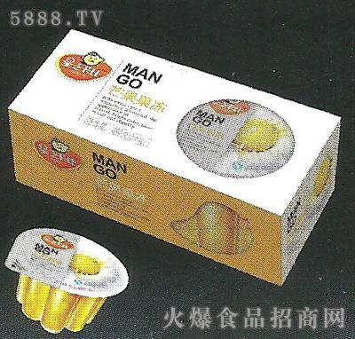 包裝 包裝設計 設計 400_382