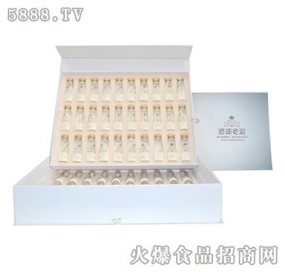 太爱肽深海鱼胶原蛋白肽5gx60瓶产品图