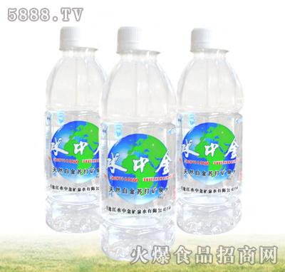 777ml冰川时代矿泉水|四川蓝剑饮品集团有限公司