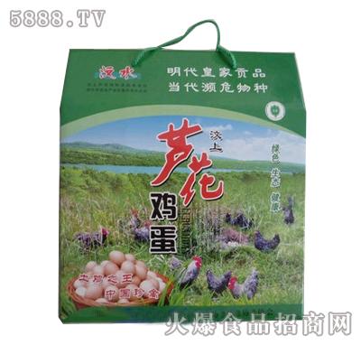 宝塔绿豆馒头粉|河北宝塔面业有限公司-火爆食品饮料