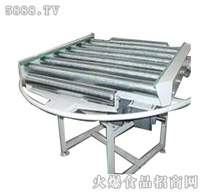 上海星岛包装机械有限公司