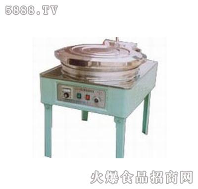 宝珠bz-80自动恒温电饼铛