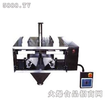 松川-电子秤|上海松川远亿机械设备有限公司-火爆