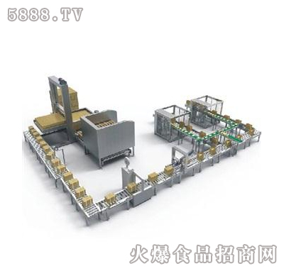 电路板 400_382