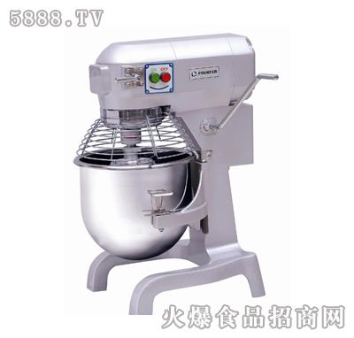 福得-vfm20a食品搅拌机
