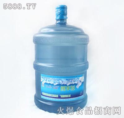 泉水有多少品牌_天然泉水图片_天然泉水品牌图片_天然泉水图片大全
