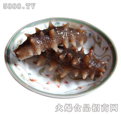 金盛鑫即食食品|大连财元水产-a食品食海参顶东莞志图片