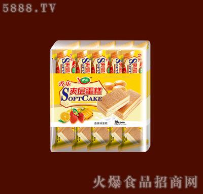 香蕉tv网络电视_香蕉网络电视柠檬tv_香蕉tv网络