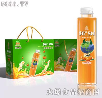 包装 包装设计 购物纸袋 纸袋 400_382