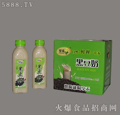 青岛享禾产品图片