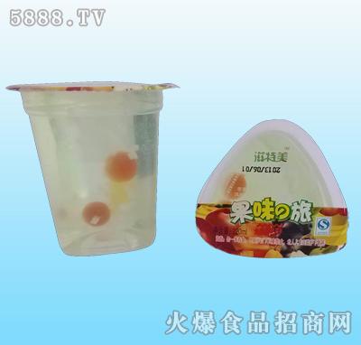 滋特美果味|荆州市和悦食品饮料-火爆的团北京上美食美图片