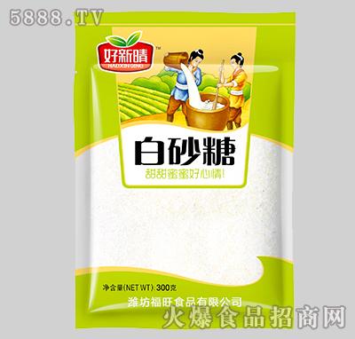 精制白砂糖自制催情药胡萝卜图片