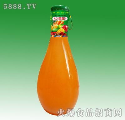大马邦ACE果蔬汁226ml