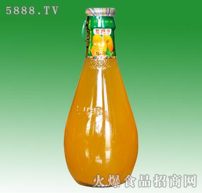大马邦枇杷汁226ml