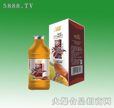 昆350ml朗ACE果蔬汁饮料