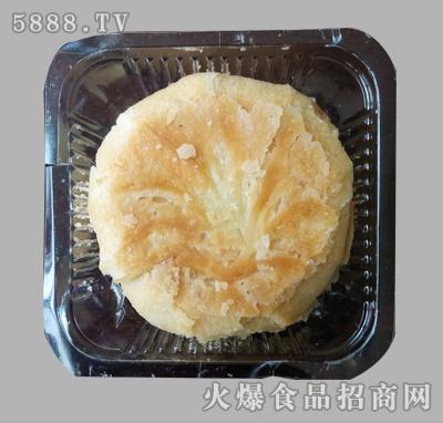 银贝儿经典散装酥饼