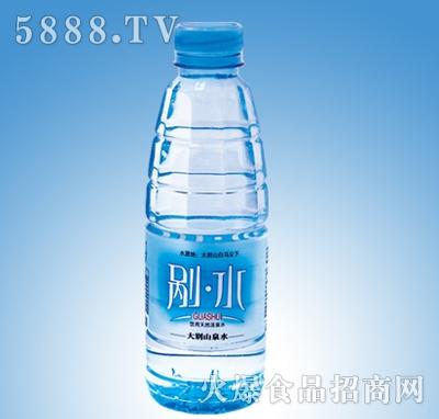 360ml剐水