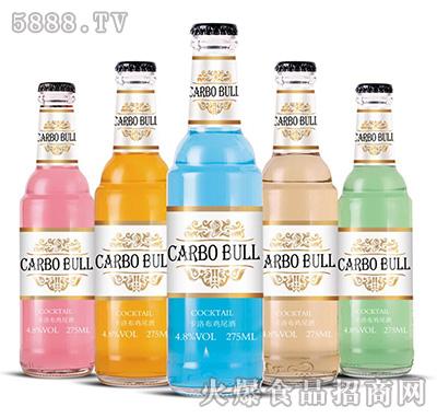 275ml卡洛?#25216;?#23614;酒产品图