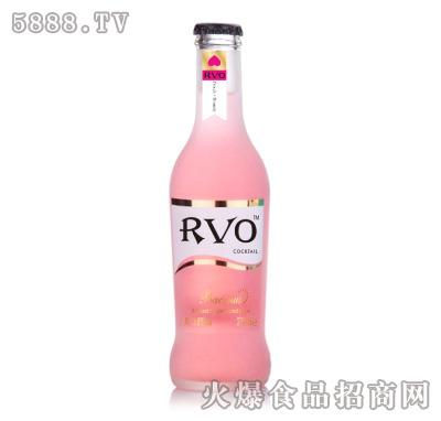RVO西柚味鸡尾酒