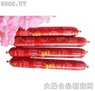 春都香辣王48克