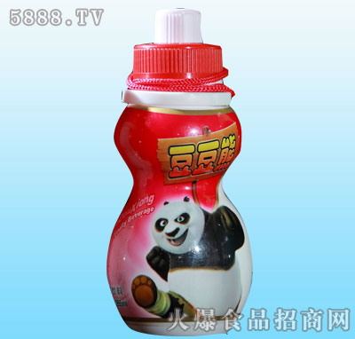 黑虎葫芦果奶有限红|荆州市和悦食品饮料饮料清远阳山美食图片