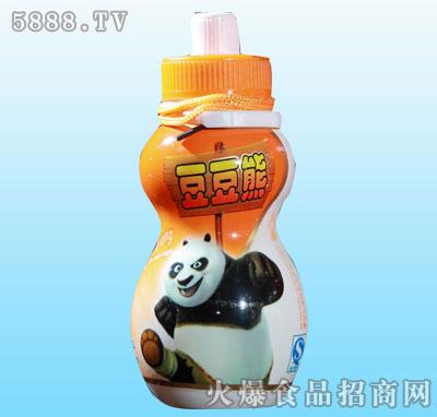 黑虎有限果奶青年黄|荆州市和悦食品饮料葫芦饮料美食城泰和南充图片