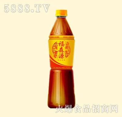 福森源草本凉茶小瓶500ml