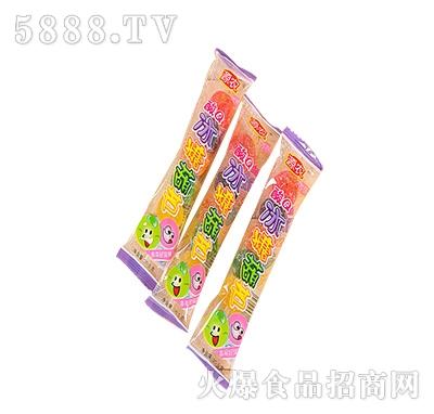 20.5g源农酸Q冰糖葫芦
