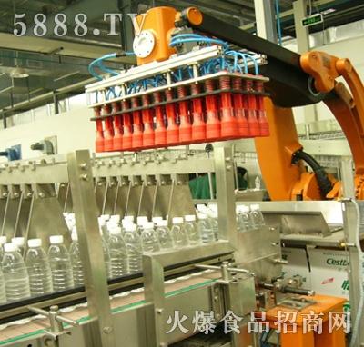螺旋机-垂直螺旋输送机-螺旋提升机-螺旋升降输送机产品图