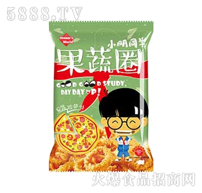 石家庄市丽阳食品厂-火爆食品饮料宣传网视频招商伊利图片