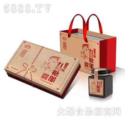 包裝 包裝設計 購物紙袋 紙袋 400_382