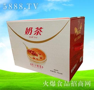 玫日美64gx30杯装奶茶