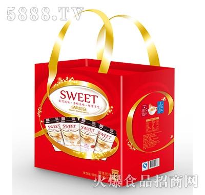 佳因美高杯礼盒(80克*12杯)产品图
