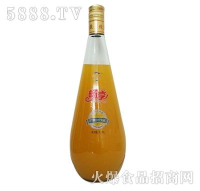 致天然�诚砻⒐�汁�料1.5L