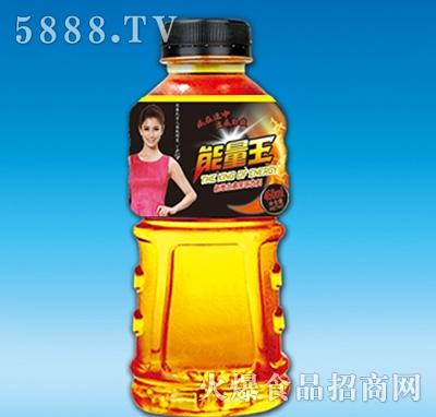 途乐小瓶型能量王维生素饮料