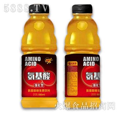 580ml延能氨基酸维生素饮料