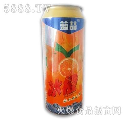 500ml蓝�幢�橙