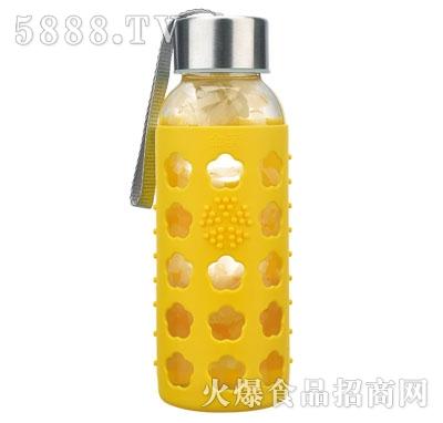 330g芦荟风味饮料(黄色)