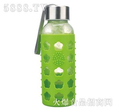330g芦荟风味饮料(绿)