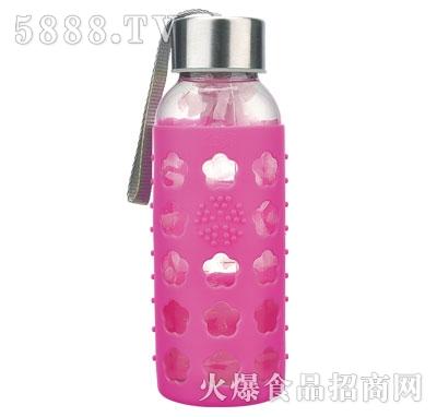 330g芦荟风味饮料(玫红)