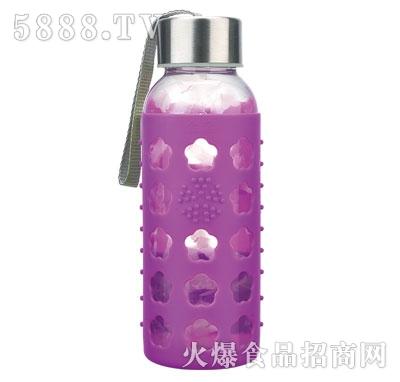 330g芦荟风味饮料(紫色)