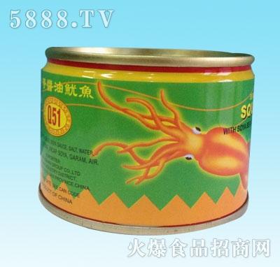 紫山鱿鱼170G