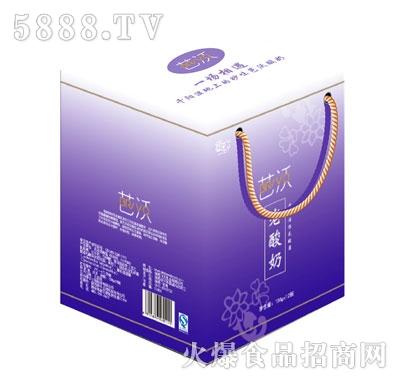包裝 包裝設計 購物紙袋 設計 紙袋 400_382