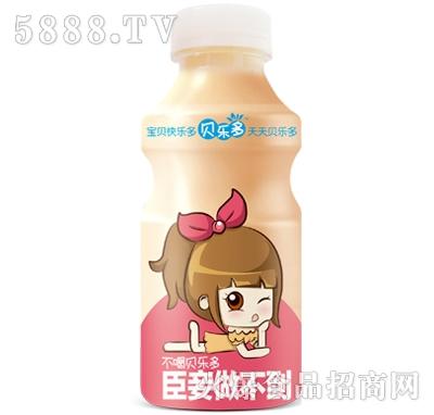 贝乐多乳酸菌饮品
