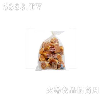 稻麦香精制蛋糕350g